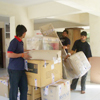 household-relocation-services